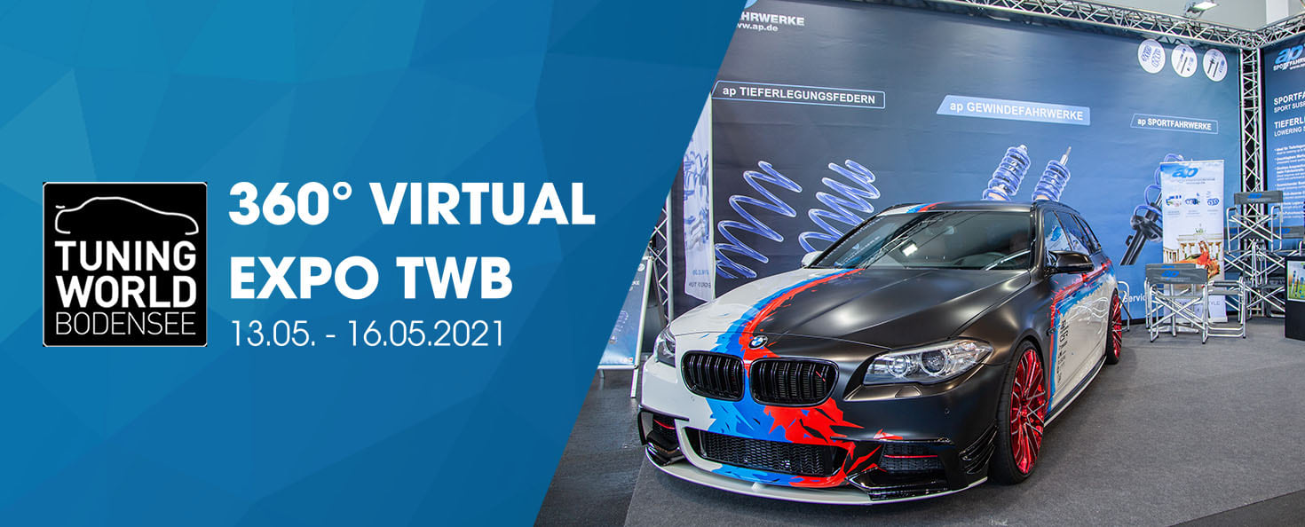 TWB 2021